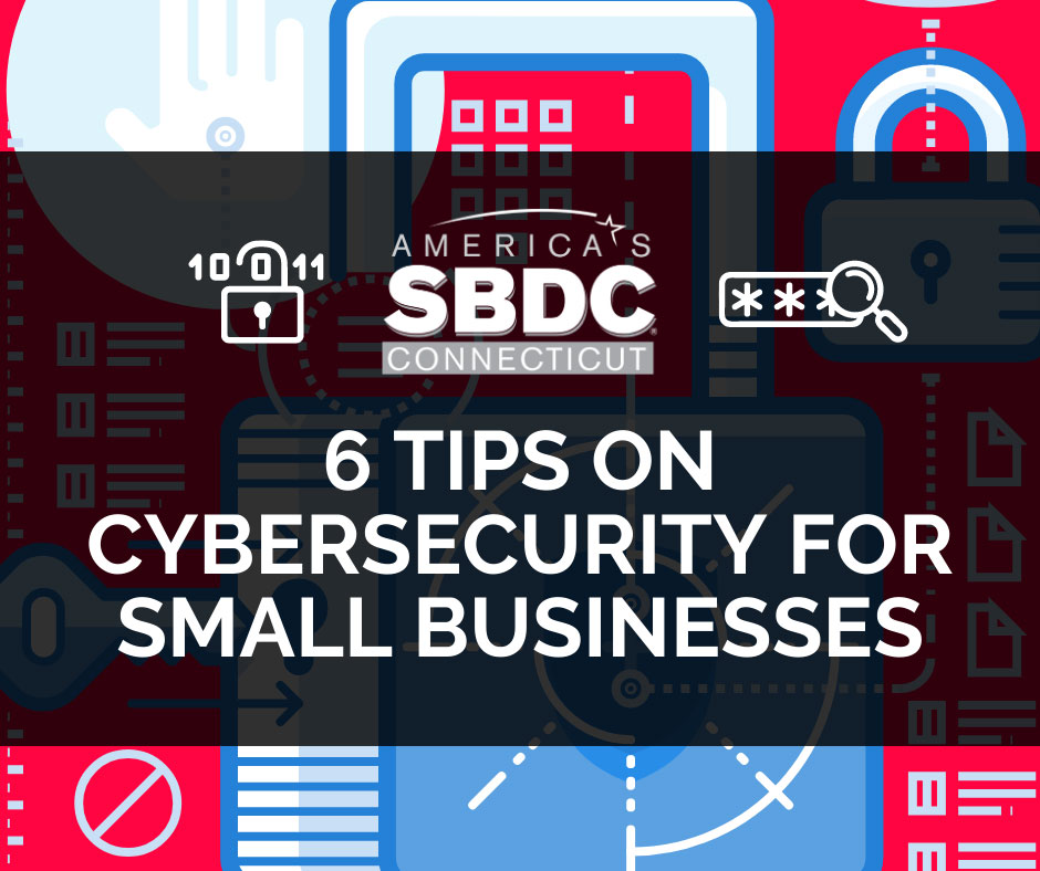 Tips-on-Cyber-security-for-small-businesses