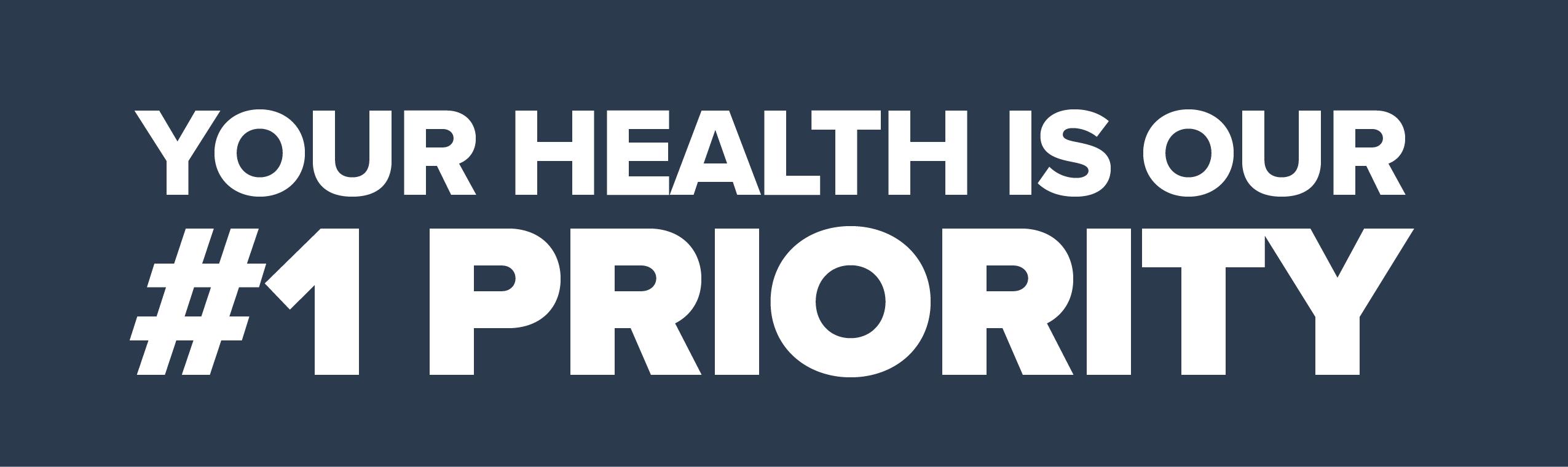 health poster custom